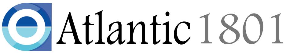 Atlantic 1801 Web Development